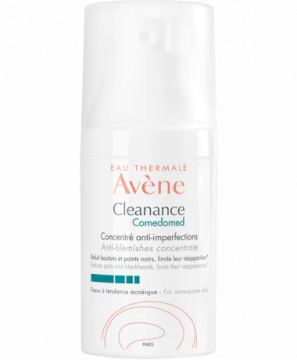 CLEANANCE COMEDOMED CONCENTRÉ ANTI-IMPERFECTIONS